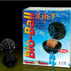 Aquatic Nature Bio-Ball 4 in 1